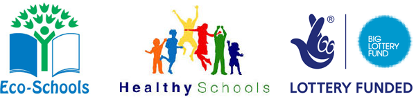 eco-schools-healthy-schools-lottery-funded