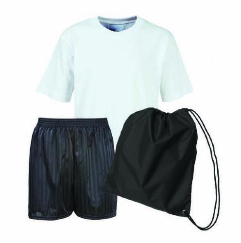 PE kit